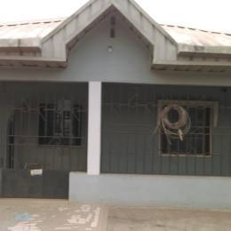 3 bedroom House for sale odopako Alagbado Abule Egba Lagos