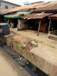 10 bedroom Detached Bungalow House for sale Nkurumah street fegge Onitsha South Anambra