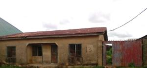 2 bedroom Detached Bungalow House for sale Trikania Kaduna South Kaduna - 0