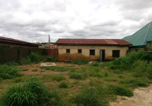 2 bedroom Detached Bungalow House for sale Trikania Kaduna South Kaduna