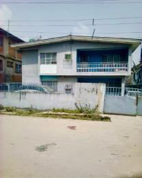 3 bedroom Blocks of Flats House for sale - Yaba Lagos