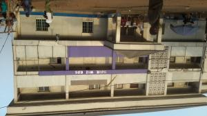 Commercial Property for sale Mcc juction wethral road owerri Owerri Imo - 0