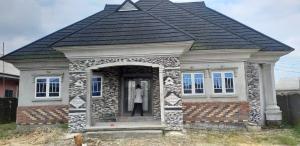 4 bedroom Bungalow for sale Rumesara Eneka Port Harcourt Rivers