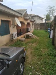 House for sale Iju-Ishaga Agege Lagos