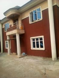 2 bedroom Blocks of Flats House for sale Folagoro Town planning way Ilupeju Lagos