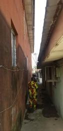 7 bedroom Blocks of Flats House for sale Oke Ira Oke-Ira Ogba Lagos