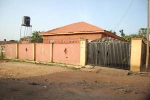 6 bedroom Flat / Apartment for sale - Osogbo Osun