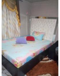 1 bedroom mini flat  Self Contain Flat / Apartment for rent airport junction  Jabi Abuja