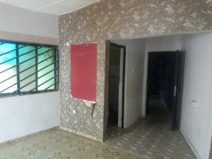 1 bedroom mini flat  Mini flat Flat / Apartment for rent ICT street first avenue  Gwarinpa Abuja