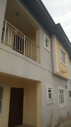 3 bedroom Shared Apartment Flat / Apartment for rent Ado Road Ajah Ado Ajah Lagos