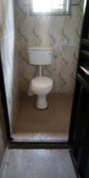 3 bedroom Shared Apartment Flat / Apartment for rent No 5 ogala olodobank area ibadan Iwo Rd Ibadan Oyo