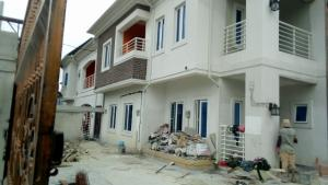3 bedroom Duplex for rent Road12 sars road Rupkpokwu Port Harcourt Rivers