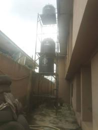 3 bedroom Shared Apartment Flat / Apartment for rent No 48 asasi street alabebe monatan ibadan Iwo Rd Ibadan Oyo