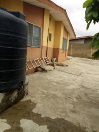 1 bedroom mini flat  Self Contain Flat / Apartment for rent No 45 oki area  Iwo Rd Ibadan Oyo