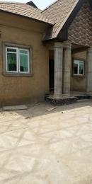 3 bedroom Shared Apartment Flat / Apartment for rent No 5 ogala olodobank iwo road ibadan Iwo Rd Ibadan Oyo