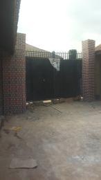 1 bedroom mini flat  Self Contain Flat / Apartment for rent No 2 fatumo area after olodo,adeleye  Iwo Rd Ibadan Oyo