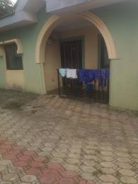 2 bedroom Shared Apartment Flat / Apartment for rent No 105, ebenezary area,at back of ibadan city polytechinc ibadan Ibadan polytechnic/ University of Ibadan Ibadan Oyo
