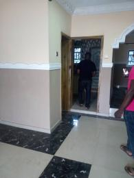 2 bedroom Shared Apartment Flat / Apartment for rent No 36 foye area alakia elelu area Alakia Ibadan Oyo