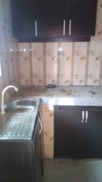 2 bedroom Shared Apartment Flat / Apartment for rent No 42 sdp area wema side iwo road ibadan Iwo Rd Ibadan Oyo