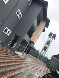 2 bedroom Flat / Apartment for rent opposite eneka primary school Eneka Port Harcourt Rivers