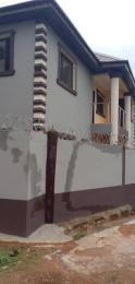 2 bedroom Shared Apartment Flat / Apartment for rent No 29 oremeji street oki ibadan oki Iwo Rd Ibadan Oyo