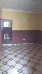 2 bedroom Shared Apartment Flat / Apartment for rent No 42 sdp area wema side iwo road ibadan Iwo Rd Ibadan Oyo