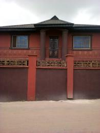 2 bedroom Shared Apartment Flat / Apartment for rent No 21 7up area b4 monatan Iwo Rd Ibadan Oyo