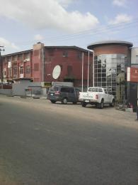 10 bedroom Private Office Co working space for sale Location: Awolowo Avenue beside GTBank Favours Bodija Ibadan Bodija Ibadan Oyo