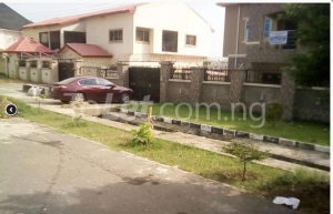 5 bedroom House for sale Abuja, FCT, FCT Central Area Abuja