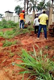 Commercial Land Land for sale Nkwelle Ezunaka Oyi Anambra