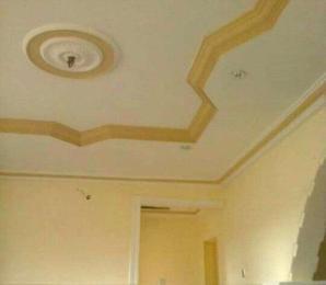 1 bedroom mini flat  Commercial Property for sale Karu, Abuja Kaura (Games Village) Abuja - 0