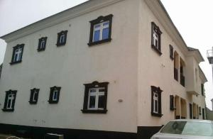 2 bedroom Flat / Apartment for rent Abuja, FCT, FCT Mpape Abuja