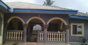 House for sale Igboetche Oyibo Port Harcourt Rivers - 0