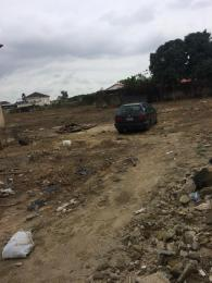 Land for sale Akoka  Akoka Yaba Lagos