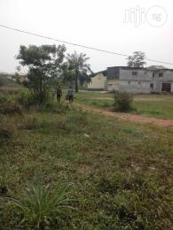 Residential Land Land for sale Agbon Road bypass, preside 2 sister junction. side of Umechukwu Catholic Church, Benin City. Nigeria Uhunmwonde Edo