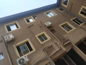 1 bedroom mini flat  Mini flat Flat / Apartment for rent Adaba Egbeda Egbeda Alimosho Lagos