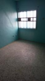 1 bedroom mini flat  Shared Apartment Flat / Apartment for rent Karimu Street, Aguda Surulere Lagos