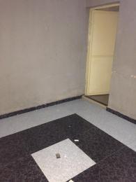 3 bedroom Flat / Apartment for rent Diamond estate Magodo GRA Phase 2 Kosofe/Ikosi Lagos