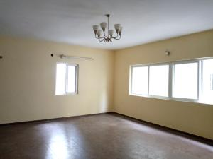 3 bedroom Blocks of Flats House for rent Prime waters  Ikate Lekki Lagos