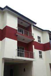 4 bedroom Blocks of Flats House