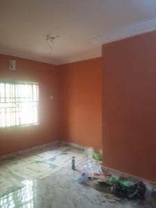 1 bedroom mini flat  Mini flat Flat / Apartment for rent Ivy street Ajao Estate Isolo Lagos