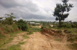 Land for sale Enugu South, Enugu, Enugu Enugu Enugu