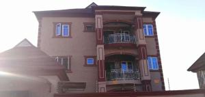 2 bedroom Flat / Apartment for rent - Oko oba Agege Lagos