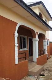 4 bedroom House for sale Ibadan South West, Ibadan, Oyo Akobo Ibadan Oyo - 0
