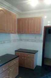 4 bedroom House for rent Games Village Kaura Kaduna