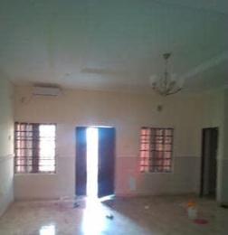 1 bedroom mini flat  Flat / Apartment for rent Asokoro Abuja Asokoro Abuja