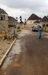 4 bedroom House for sale Gwarinpa, Abuja, Abuja Gwarinpa Abuja - 0