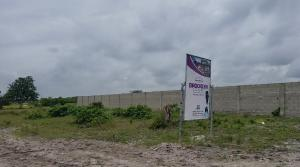 Mixed   Use Land Land for sale About 15 mins drive from La Campagne Tropicana LaCampaigne Tropicana Ibeju-Lekki Lagos - 0