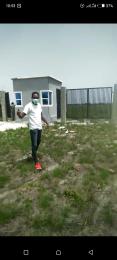 Serviced Residential Land Land for sale Palm Spring Estate Orimedu Ibeju-Lekki Lagos