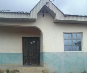 4 bedroom Detached Bungalow House for sale harmony Ifo Ifo Ogun